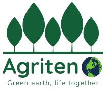 اگریتن | Agriten